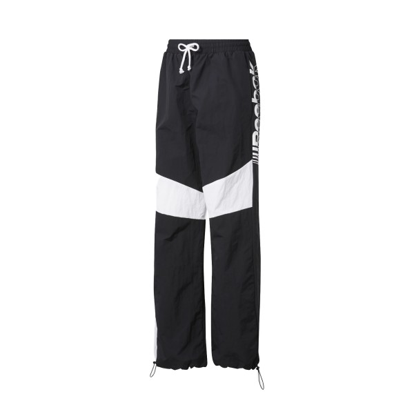 Reebok Meet You There Training Pants Black