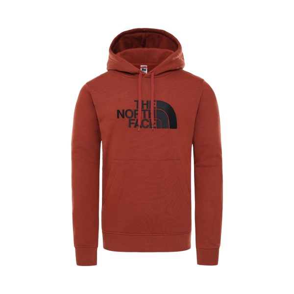 The North Face Drew Peak Pullover Hoodie Tile