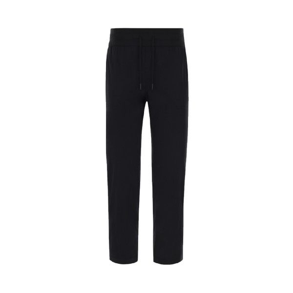 The North Face Aphrodite Pants Βlack