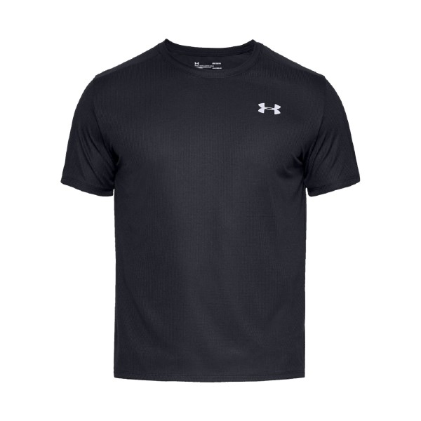 Under Armour Speed Stride Black