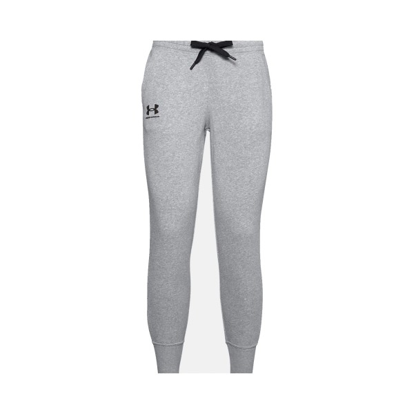 Under Armour Rival Fleece Joggers Φορμα Grey
