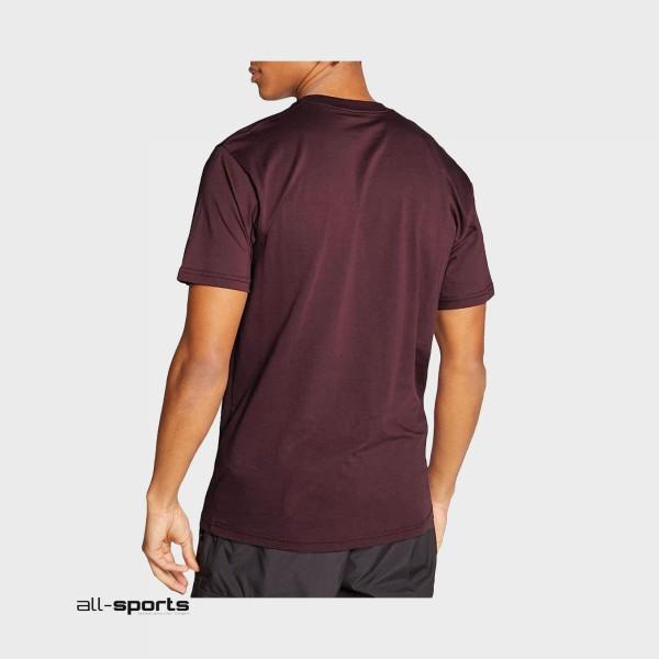 Vans Classic T-Shirt Port Royale