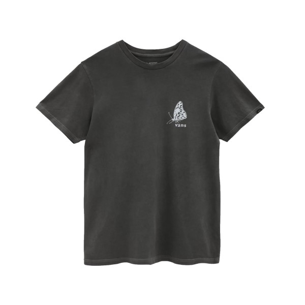 Vans In The Air T-Shirt Carbon