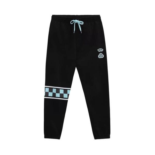 Vans X Se Bikes Relaxed Trousers Black