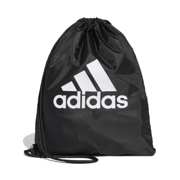 Adidas Performance Gym Sack Black