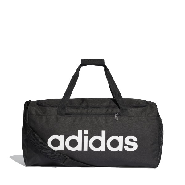 Adidas Linear Core 25L Small Black