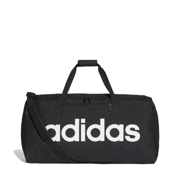 Adidas Linear Core 75L Large Black