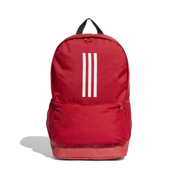 Adidas Tiro Backpack Red