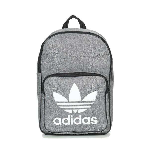Adidas Originals Classic Trefoil Grey