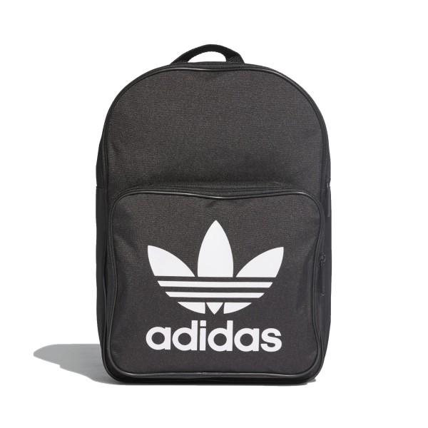 Adidas Original Classic Trefoil Black