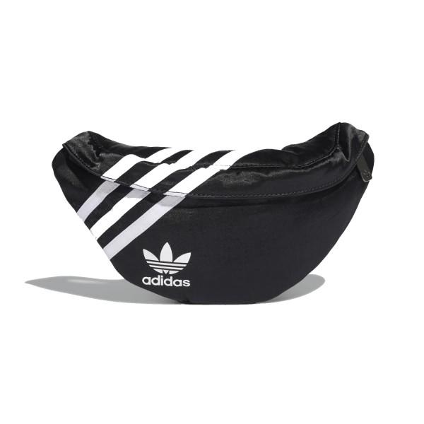 Adidas Originals Waist Βag Black