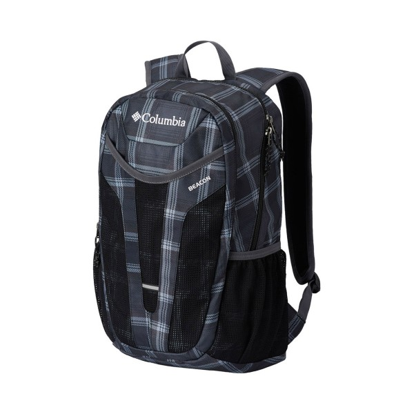 Columbia Beacon Daypack Black