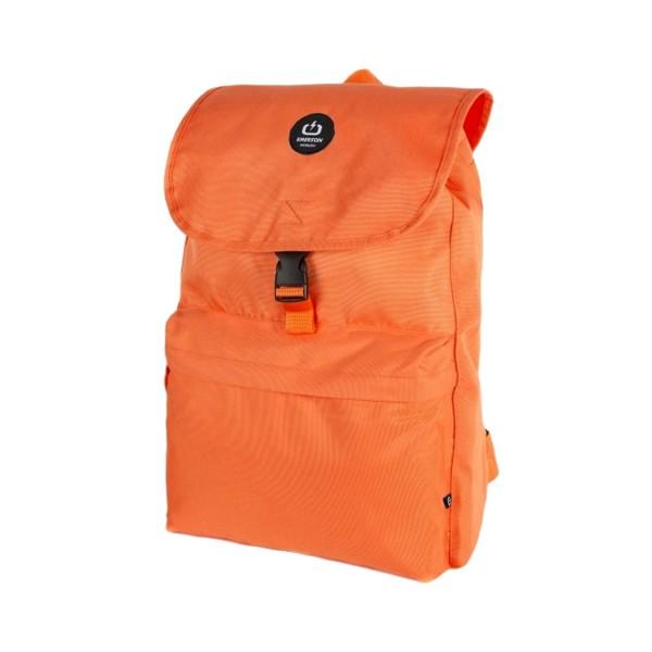 Emerson Backpack Orange