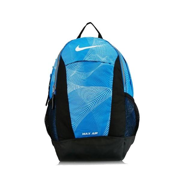 Nike Air Max Team Blue
