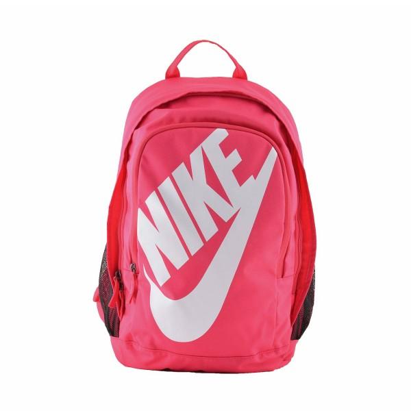 Nike Sportswear Hayward Futura 2 Pink