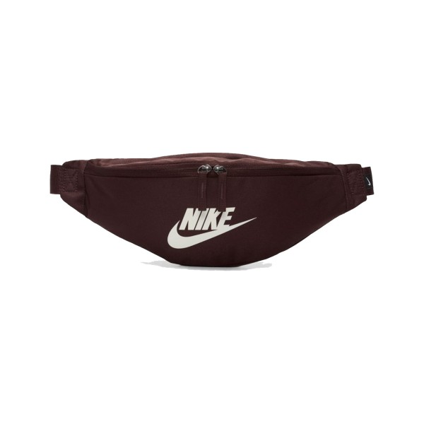 Nike Sportswear Heritage Burgundy