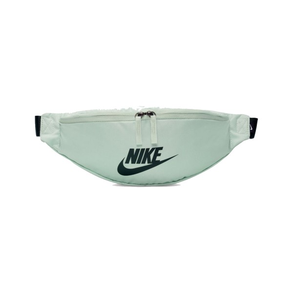 Nike Sportswear Heritage Pistachio