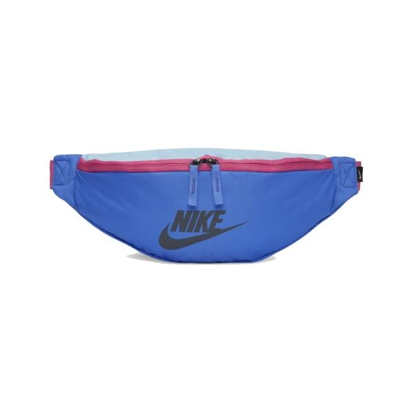 Nike Sportswear Heritage Purple