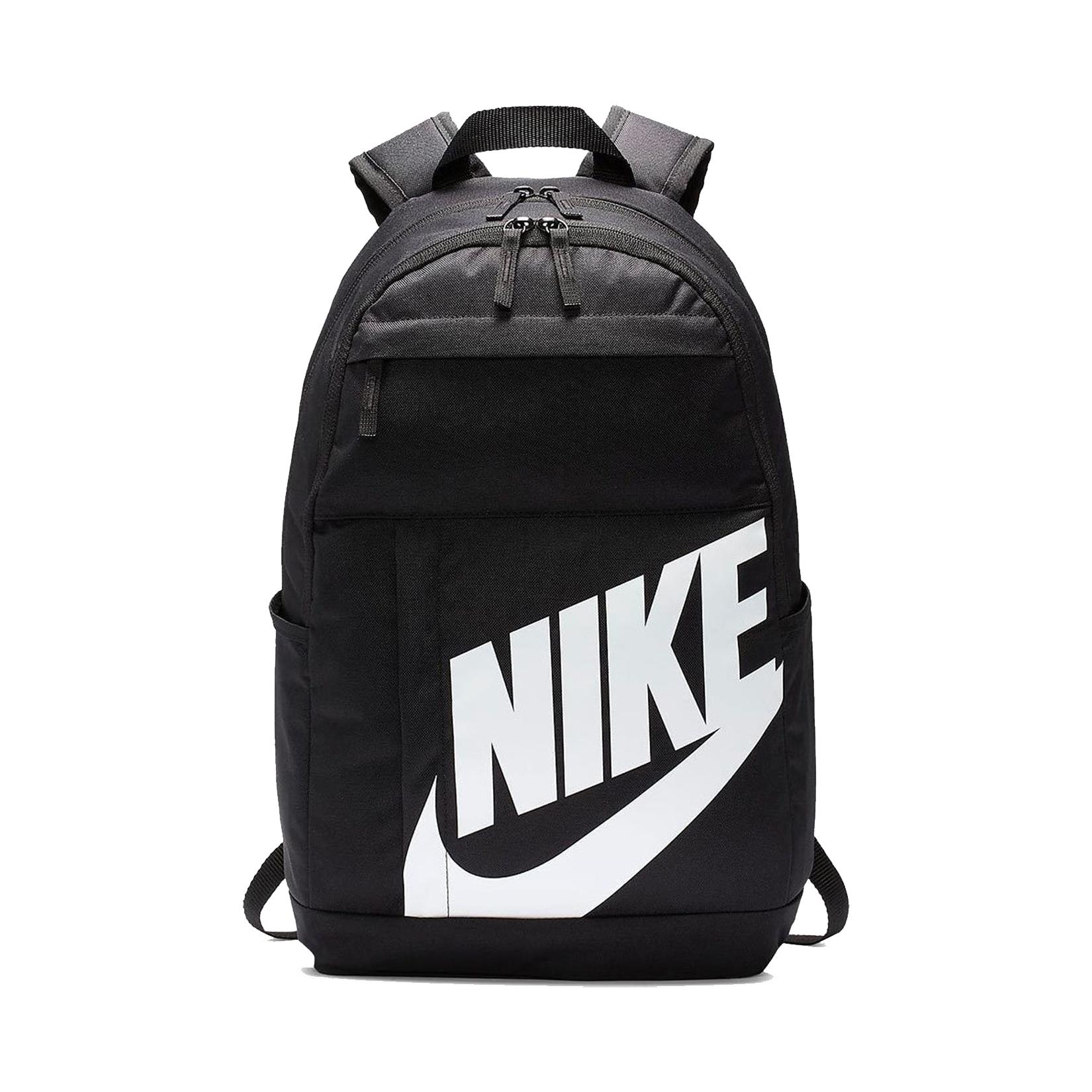 Nike Sportswear Elemental 2 Kids Black