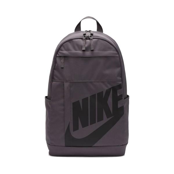 Nike Sportswear Elemental 2 Thunder Grey