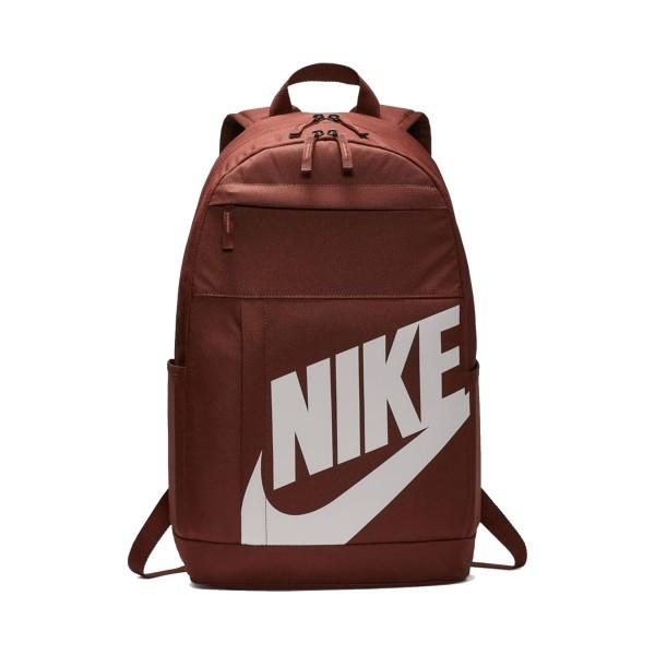 Nike Sportswear Elemental 2 Burgundy