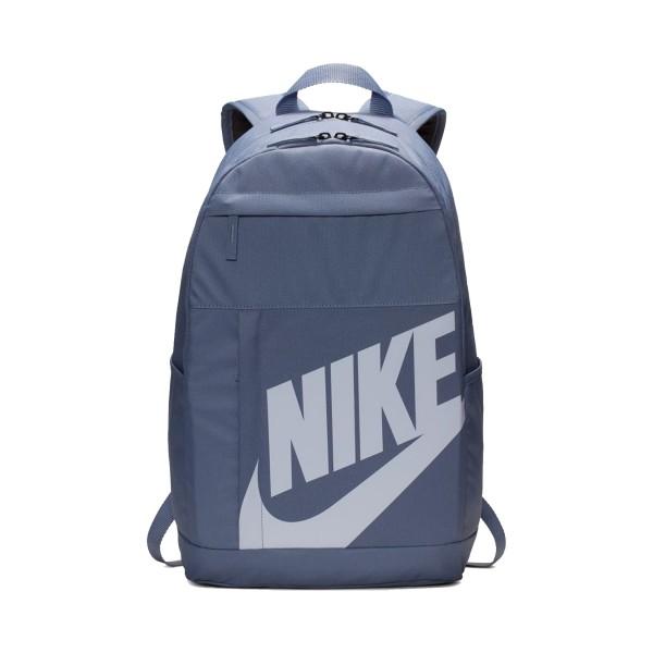 Nike Sportswear Elemental  Indigo