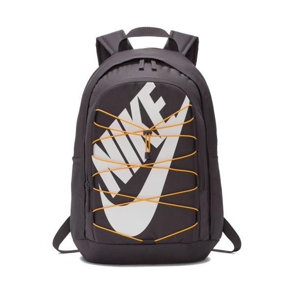 Nike Hayward 2 Grey