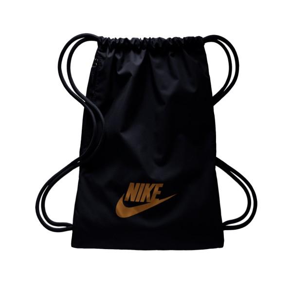 Nike Heritage 2 Gymsack Mindnight Blue