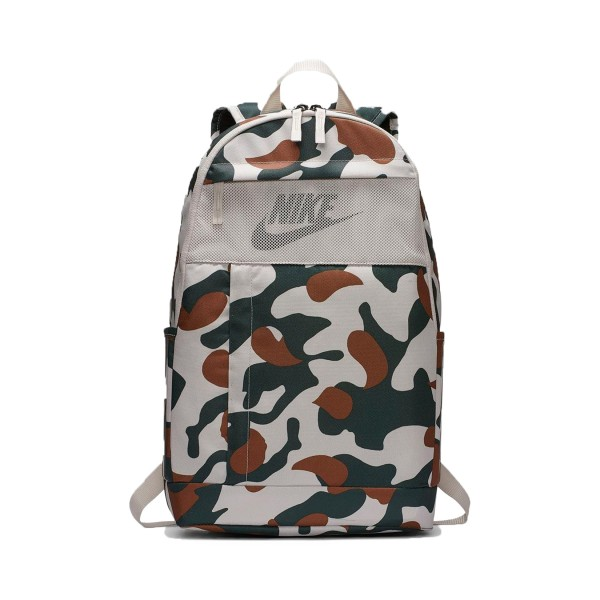 Nike Elemental 2 Backpack Dessert Sand