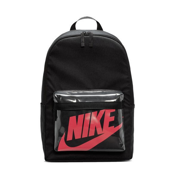 Nike Heritage 2 Black