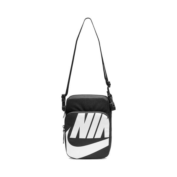 Nike Sportswear Heritage 2 Black - White