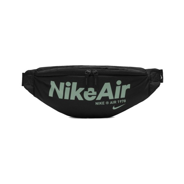Nike Heritage 2 Hip Pack Black