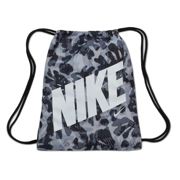 Nike Heritage Gymsack Camo