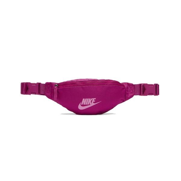 Nike Sportswear Heritage Fuchsia