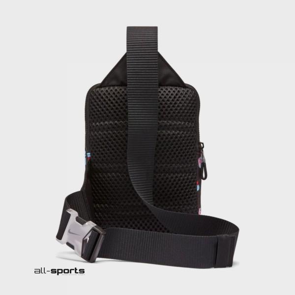 Nike Sportswear Essentials Hip Pack Black