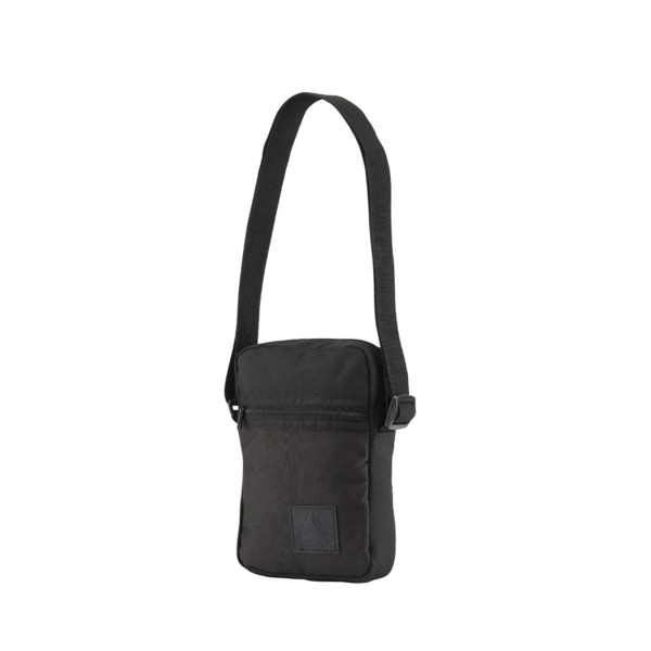 Reebok Style Foundation City Bag Black