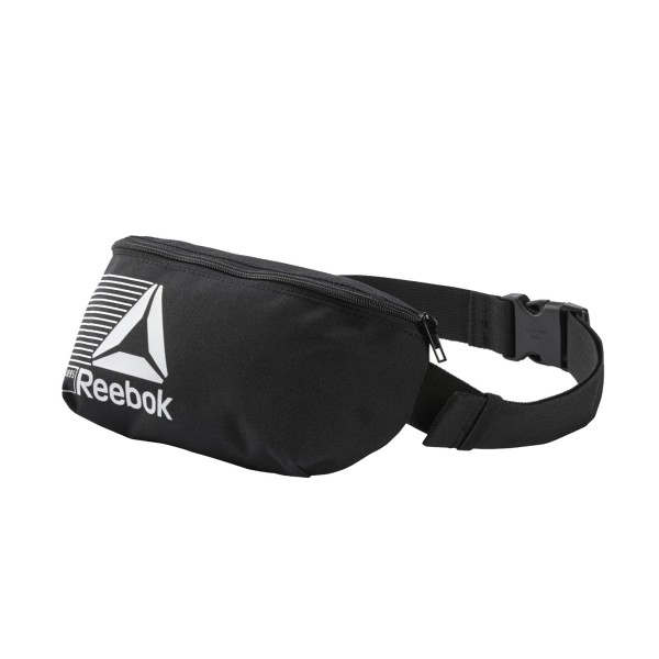 Reebok Active Foundation Black