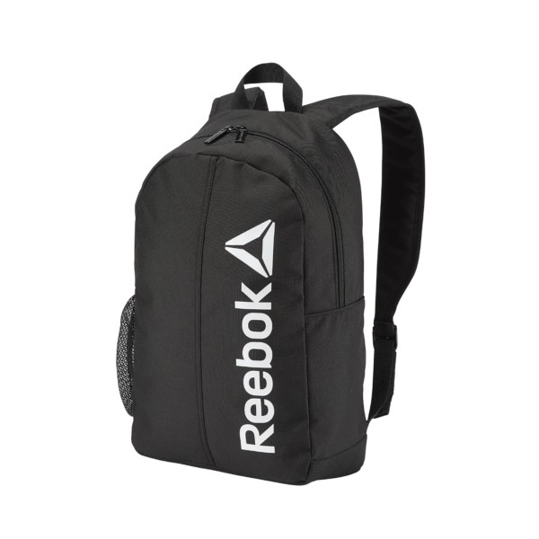 Reebok Act Core Black