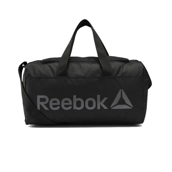 Reebok Active Core 27L Small Black