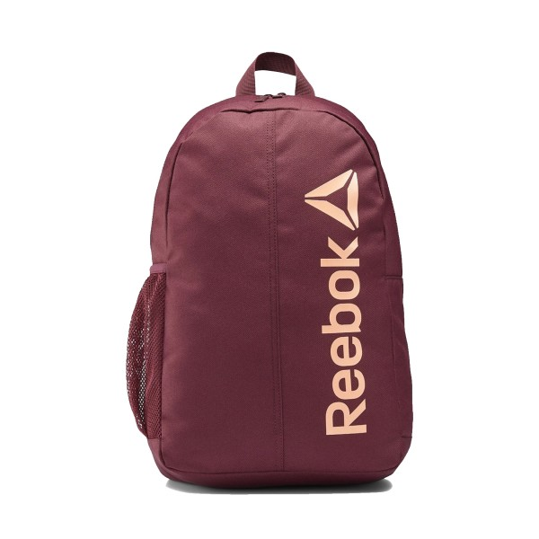 Reebok Act Core Burgundy