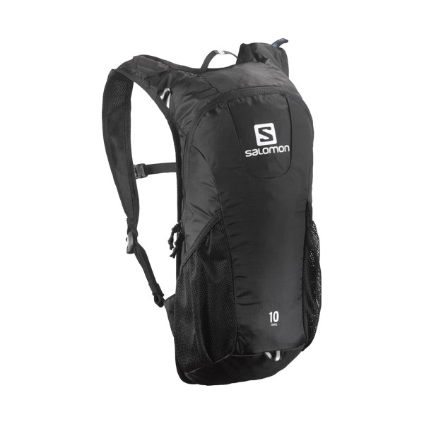 Salomon Trail 10L Black