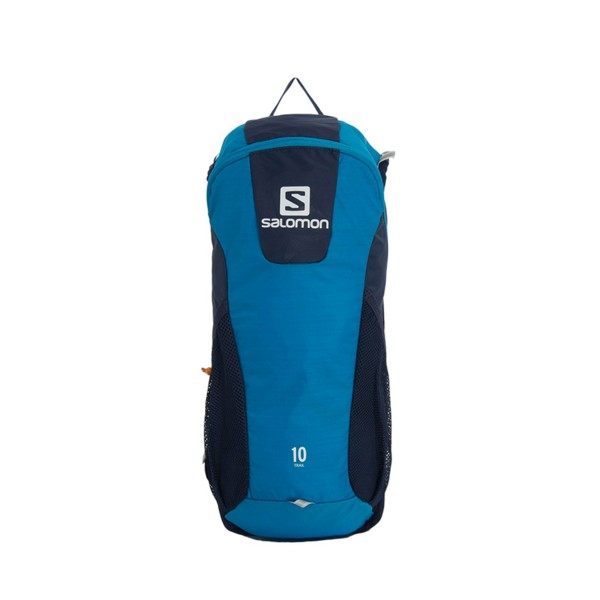 Salomon Trail 10L Blue
