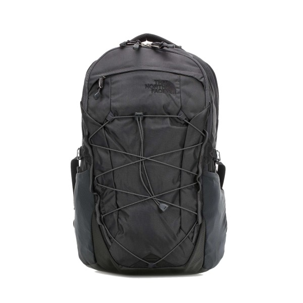 The North Face Borealis 28L Black