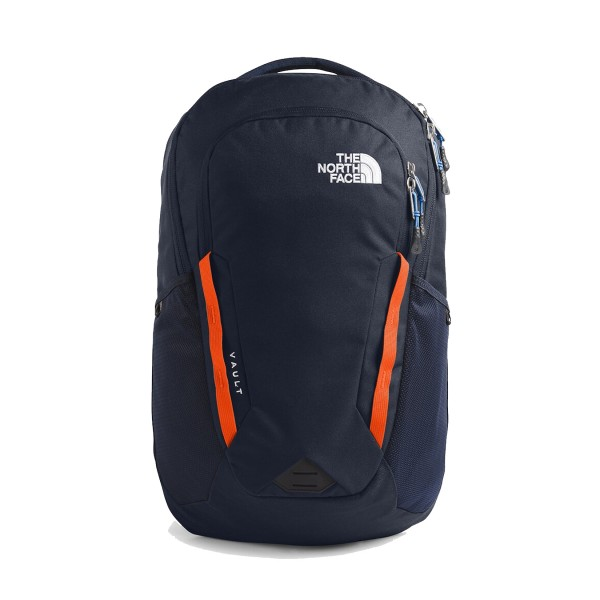 The North Face Vault 27L Navy