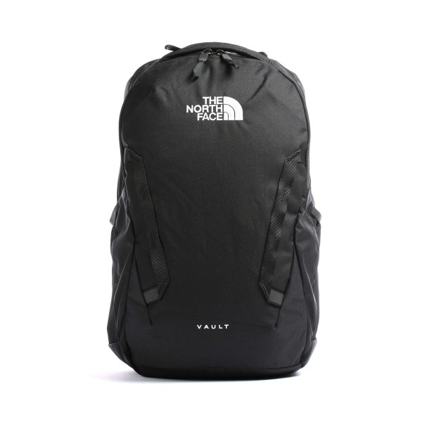The North Face Vault 27L Black