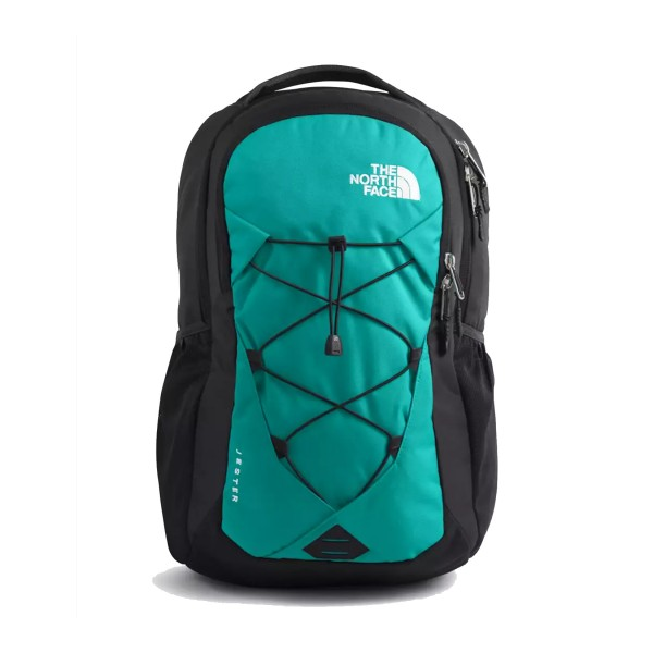 The North Face Jester 29L Lagoon - Black
