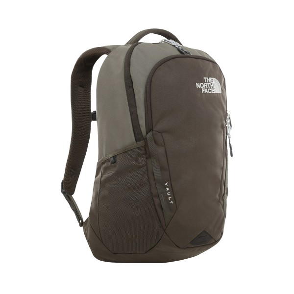 The North Face Vault 27L Olive